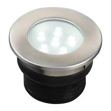 Techmar Brevus 12V LED Deck Light 2520601