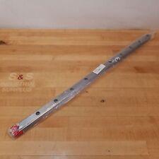 Thk Hsr30 840lgk Linear Motion Guide Rail 33 Long 840mm New