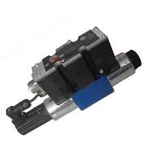 4WREE6E16-24/G24K31/A1V   new rexroth valve
