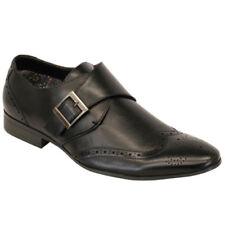 Schwarz Herren-Sneaker in Größe 44-Stil