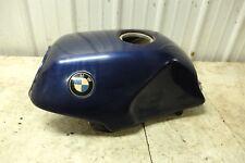 90 BMW K75RT K 75 K75 RT petrol gas fuel tank