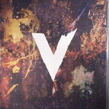 """UPBEATS - De-Evolution LP - Vinyl (3 X 12"""") Vision - Ivy Lab Drum And Bass"""