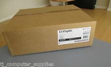 Lexmark Chargeur de 250 feuilles plateau pour OPTRA T 20g0889 - NOUVEAU