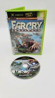 Far Cry Instincts: Predator (Microsoft Xbox 360, 2006) Disc Only