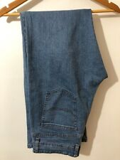 RM Williams Ladies Cotton denim jeans 12L