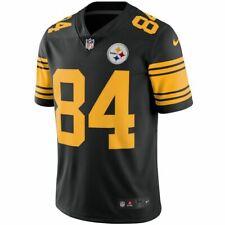 best service e51b0 24231 Antonio Brown NFL Fan Jerseys for sale | eBay