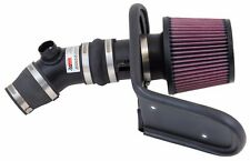 Fits Chevy Cruze 2014-2015 2.0L K&N 69 Series Typhoon Cold Air Intake System
