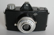 Agfa click II-k35
