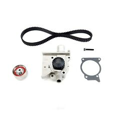 Engine Timing Belt Kit with Water Pump US Motor Works USTK283A