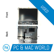 "Apple 20.1"" Screen /f 20"" iMac A1174 EMC 2105 Early 2006 - Samsung LTM201M1-L01"