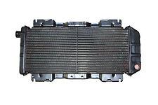 Kühler Motorkühler Wasserkühler für Ford Escort III (GGA) MK3 1.1 37/40/43kW
