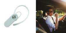 Cuffia mono auricolare cuffia wireless bluetooth smartphone headset 81767
