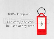 Original OnePlus adaptador micro USB a tipo C ampolla