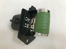 Ventilateur Régulateur Refroidisseur Ventilateur FORD KA Opel Corsa D 55702180