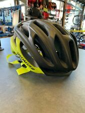 S-Works Prevail Helmet, New, Matte Black, Small