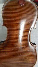 Nr.510 alte Violine