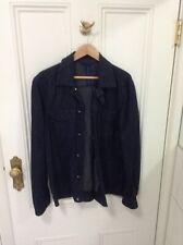 Witchery Man Denim Jacket