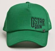 Casquette kappe G-star raw ARTWORK WATSON CAP neuf authentique Size:M G Star