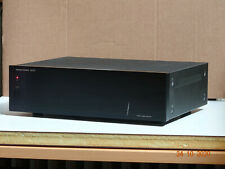 Harman/Kardon hk 870 Endstufe  Power Amplifier black schwarz