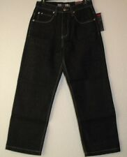 Southpole Jeans Boys *Size 12* NWT