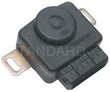 Standard/SMP TH84 Throttle Position Sensor Fits OEM AUDI & ROLLS ROYCE 1990-1993