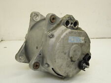 VW Phaeton Water Cooled Alternator 190A 077903015Q