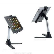 "Arkon TAB-STAND2 10"" Table Desk Worktop Stand Holder for iPad AIR Tablet"