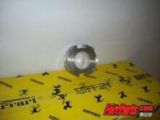 Ferrari Testarossa Guide Ring (85mm) , Part # 95971270