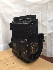 JCB RECONDITIONED PERKINS ENGINES