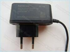 78796 Chargeur Adapter ECL-PH3-PS 12V 6VA 500MA PHILIPS