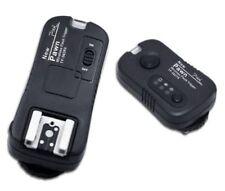 F857008f Pixel Tf-362 Télécommande Noir