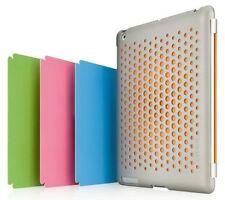 Custodie e copritastiera grigio Belkin per tablet ed eBook