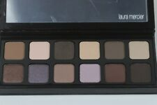 LAURA MERCIER EXTREME NEUTRALS EYE SHADOW PALETTE LI. EDT. BRAND NEW W/O BOX !!!