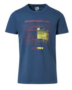 New Genuine Porsche Drivers Selection 928 Collectors T Shirt Size Large L