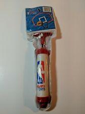 Vintage Nba Huffy Sports Hand Air Pump