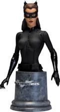 Batman: The Dark Knight Rises - Catwoman Bust-DCC120294
