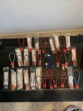 Lot Of 31 Gun Locks Free Shipping