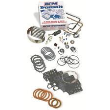 Auto Trans Master Repair Kit-Trans Kit, 70-82 C4 Transmission B & M 50231