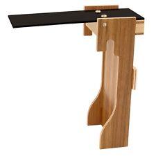 Original Walk The Plank Mouse Trap - Auto Reset