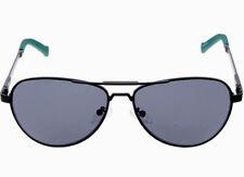 TIMBERLAND 2020 Black Sunglasses Ferrari Pilot Mens UV Lens Protection NEW SALE!