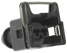 BWD 28419 Fuel Injection Harness Connector