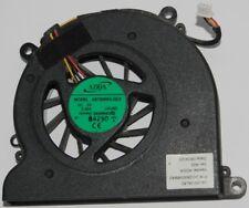 Genuine Dell Vostro 1310 cooling fan OR859C AB7205HX-GC3 DC280004MA0