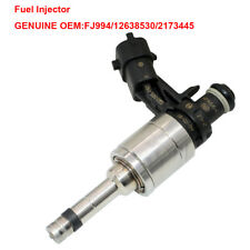 OEM GM Fuel Injector 12611545 for Chevy Buick Cadillac GMC Acadia Saturn 3.6L V6