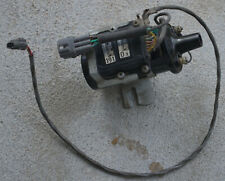 1990 / 93 Toyota Pickup R22 89620-35280 Ignition Coil & Igniter Module NICE