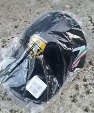 Cappello Ferrari originale nuovo di Kimi Raikkonen