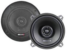 MB Quart QX130 13cm 13.3cm Coaxial Voiture Audio Haut Parleurs Qualité Puissance