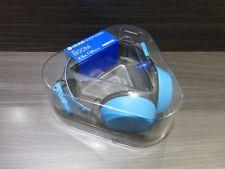Casque Nokia Coloud Headphones The Boom