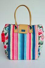 OILILY Bag Tasche SHOPPER  Multicolor   OES 4166-999  NEU