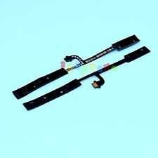 POWER ON/ OFF + VOLUME SIDE BUTTON FLEX CABLE FOR HTC ONE V T320e #B-151