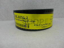 Ring 2 35mm Scope Theater Movie Trailer, Teaser, Film, Cells